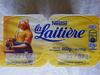 Riz au lait caramel beurre salé - Product