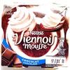 Mousse de Viennois (4 Chocolat) - Produit