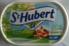 St Hubert 41 (Sel de Mer, Léger & tendre), (38 % MG) - Product