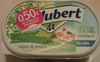 Hubert 41 - Product