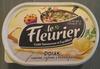 Le Fleurier Doux - Product