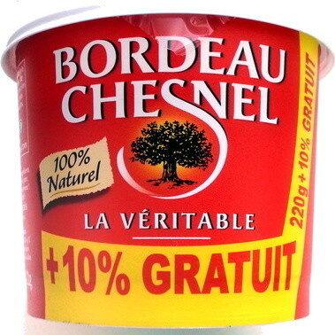 La Véritable (+ 10 % Gratuit) - Product - fr