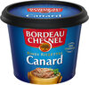 Fines rillettes Canard - Product