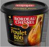 Rillettes De Poulet Roti en cocotte - Product