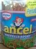 Bretzel Sport - Product