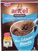 Mug Cake Moelleux au chocolat au lait - Product