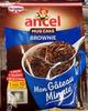 Mug Cake Brownie Mon gâteau minute - Produit