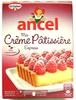 Ma crème pâtissière express - Produit