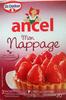 Mon Nappage - Product