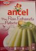 Mon flan entremets parfum pistache - Product