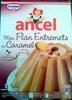 Mon Flan Entremets au Caramel - Product