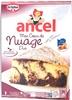 Ancel Mon coeur de Nuage Duo - Produit