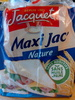 Maxi Jac' Nature - Product