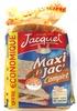 Maxi Jac' Complet - Product