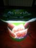 activia figue - Product