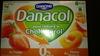 Danacol fraise / peche abricot - Prodotto