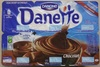 Danette Chocolat - Product
