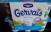 Gervais Petit Frais (3,9 % MG) - Prodotto