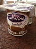 Taillefine Cacao origine Tanzanie - Product