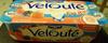 Velouté Fruix (Fraise, Framboise, Fruits rouges) 8 Pots - Produit