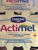 Actuel - Product