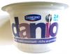 Danio Myrtille - Product