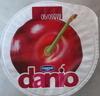 Danio 0% cerise - Product