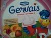 Danonino de Gervais - Product