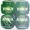 Activia Abricot - Product