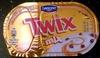 Twix Mix - Product