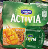 ACTIVIA - Prodotto