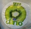 Danio Kiwi - Product