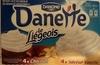 Danette le Liégeois - Product