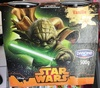 Star Wars Vanille - Product