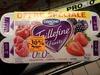 Taillefine aux fruits - Producto