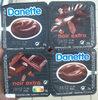 Danette noir extra - Prodotto
