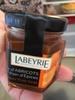 Chutney d'abricots façon Pain d'Epices - Product