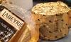 Bloc de foie gras - Product