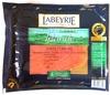 Saumon fumé - Irlande - Product