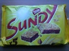 Sundy - Product