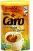 Caro  - Product