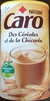 Caro - Produit - fr