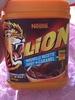 Chocolat lion - Product