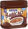 NESTLE BABICAO - Boîte 400g - Dès 10 mois - Product