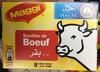 Bouillon de Boeuf - Producto