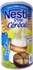 P'tite Céréale 5 Céréales - Produit