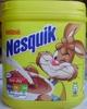 Nesquik® 450 g - Prodotto