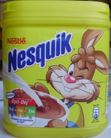 Nesquik® 450 g - Product - fr