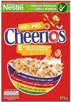 Cereales Cheerios - Producte - es