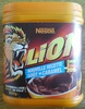 Lion - Produit